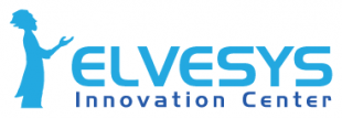 Elvesys Innovation Centre Logo