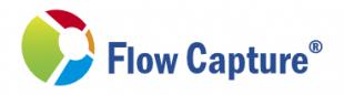 Flow Capture logo